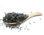Jasmine Black Loose Leaf Tea - Organic - 120ml / 110g