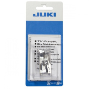 Juki Blind Stitch Presser Foot