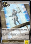 Force of Will Jump to the Sky TAT-007 C