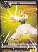 Force of Will Light of Hope CMF-011 C