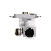 DJI Phantom 3 Part 5 4K Professional Camera, 12MP