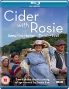 Cider With Rosie [Region B] [Blu-ray]