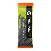 Gatorade Endurance Formula Powder Sticks, Lemon Lime, 50ml Packs, 12 Count
