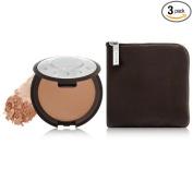 BECCA Cosmetics BECCA Cosmetics Boudoir Skin Mineral Powder Foundation - Ravish, .710ml