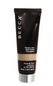 Becca Cosmetics Radiant Skin Satin Finish Foundation Olive 40ml