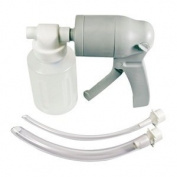 Manual Suction Pump Medsource International
