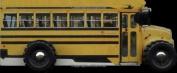 Wheelie Board Books: Bus