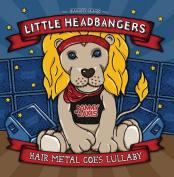 Little Headbangers