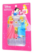 Disney Princess Light Switch Plate Cover