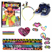 Bendastix Bandz Box Kit