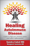 Healing Autoimmune Disease