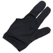 Felson Billiard Supplies Billiard Gloves