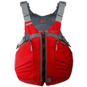 Stohlquist Men's Trekker Life Jacket/Personal Floatation Device