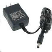 ATEN 0AD8-2005-26EG AC POWER ADAPTER 100-240V,5V,2.6A FOR S132A/VS134A/VS138A,CS1754, CS1758,CE250A,
