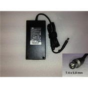 HP OEM Notebook Power Adapter/Charger 19.5V 9.5A 180W (7.4x5.0mm) / 12   Months Warranty