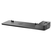 HP UltraSlim Docking 2013 for Elitebook 820, 840, 850, 9480m, Folio 1040, Probook 650 G2, G3 4xUSB