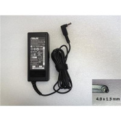 ASUS OEM Notebook Power Adapter/Charger 19V 3.42A 65W (4.0x1.3mm) For Zenbook UX32 /12 Months