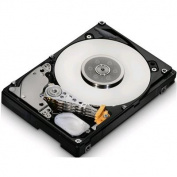 "Seagate 2.5"" 900GB SAS 12Gb/s 10K RPM 128MB"
