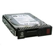 "HP Genuine Spares 3TB SAS 7.2k 6G 3.5"" Dual Port, Hot Plug, Midline G8, G9, Replaces HP Option PN"