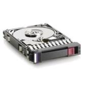 """HP Genuine Spares 1.2TB SAS 10k 6G 2.5"""" SFF SD SC, Dual Port, Hot Plug, Enterprise G8, G9, Replaces"""