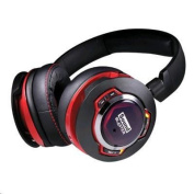 Creative Sound Blaster EVO ZxR Entertainment Headset With Bluetooth Mobile Wireless for PC/MAC/PS4,