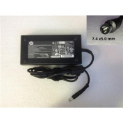 HP OEM Notebook Power Adapter/Charger 19.5V 10.3A 200W (7.4x5.0mm) /12 Months Warranty