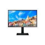 "for Samsung LS32D85KTSN/XY 32"" WQHD LED Monitor - 2560x1440 , HDMI+DVI+Display Port , USB Hub , 3 Years"