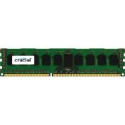 Crucial 4GB DESKTOP DDR3L 1600Mhz DIMM 240pin Non ECC PC3L-12800 512M X 8 Desktop RAM  Single Ranked