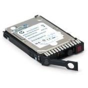 """HP Genuine Spares 600GB SAS 10k 6G 2.5"""" SFF SD SC, Dual Port, Hot Plug, Enterprise G8, G9, Replaces"""