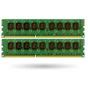 Synology 16GB (2x8GB) DDR3-1600 ECC DIMM RAM Modules