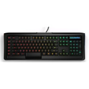 SteelSeries Apex M800 Customizable Mechanical Gaming Keyboard - Brilliant 16.8 million color