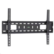 "BRATECK PLB35L 32-60"" Tilt Wall Mount Bracket for LCD/LED/Plasma TV. Load Capacity"