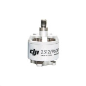 DJI Phantom 3 -  Part 8 2312 Motor