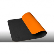 SteelSeries QCK DeX Mouse Pad