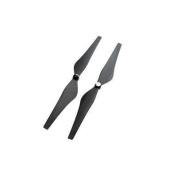 DJI Inspire 1 1345 quick release propellers