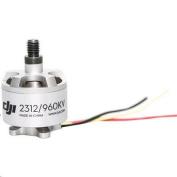 DJI 2312 Motor for Phantom 2