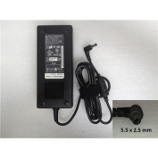 Acer OEM Notebook Power Adapter/Charger 19V 7.1A 135W (5.5x2.5mm) /12 Months Warranty