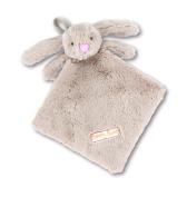 Jellycat Soft Books, Sleepy Beige Bunny