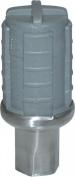 BK Resources BK-SSPAF Adjustable Sink Foot