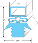 Traulsen DOOR GASKET 27563