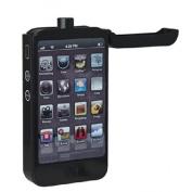 Iphone Flask 120ml Smart Phone Pocket Flask iFlask