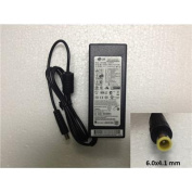 LG OEM Monitor Power Adapter/Charger 12V 3A With Pin (6.0x4.1mm) /12 Months Warranty