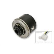 EKWB EK-D5 Vario Motor (12V DC Pump Motor) - manual speed control via adjustable knob