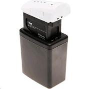 DJI Battery Heater for Inspire 1 (Part 15)
