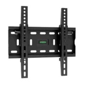 "Brateck Lumi PLB-35S, 32""-55"" Tilt Wall Mount Bracket for LCD/LED/Plasma TV. Load Capacity"
