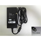 Dell OEM Notebook Power Adapter/Charger 19.5V 9.23A 180w (7.4x5.0mm) For Alienware  M11X M14X M15X