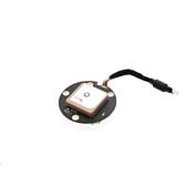 DJI Phantom 3 - Part 1 GPS Module