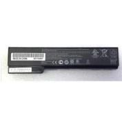 HP OEM Battery CC06 for 6560B 6565b 6560b 6465b 6460b 6360b 6570b 8560p 8460w 8460p 8470P Black