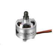 DJI Phantom 3 - Part 7 2312 Motor