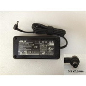ASUS OEM Notebook Power Adapter/Charger 19.5V 7.7A 150W (5.5x2.5mm) /12 Months Warranty